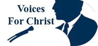 Link to Voices for Christ